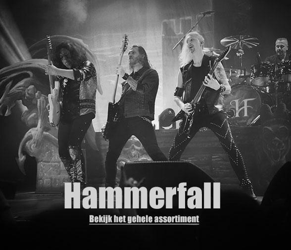 Hammerfall-banner_1