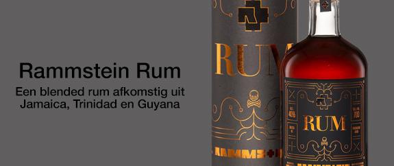 Rammstein-info-banner2