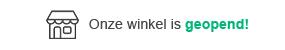NL-Winkel-Icon-1